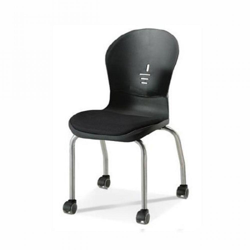 회의용 바퀴의자 테트라 팔무(사출-메쉬) 512-PS1099 사무실의자 컴퓨터의자 공부의자 책상의자 학생의자 등받이의자 바퀴의자 중역의자 사무의자 사무용의자