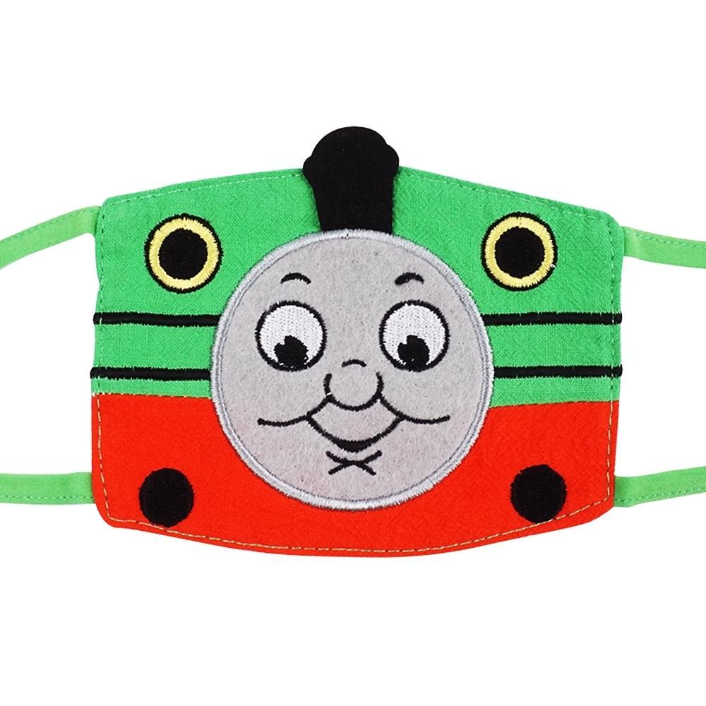 토마스와친구들 아동방한대 (순면마스크)(013957) 잡화 생활잡화 캐릭터 캐릭터상품 생활용품