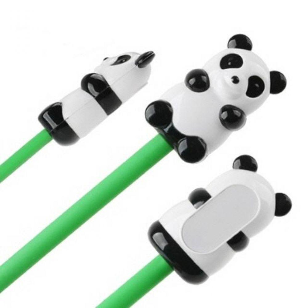 휴대용 USB 플랙시블 캐릭터 램프 컴퓨터용품 PC용품 컴퓨터악세사리 컴퓨터주변용품 네트워크용품 led전구 led조명 led모듈 led등 led바 led칩 줄led led형광등 led직부등 led써치라이트