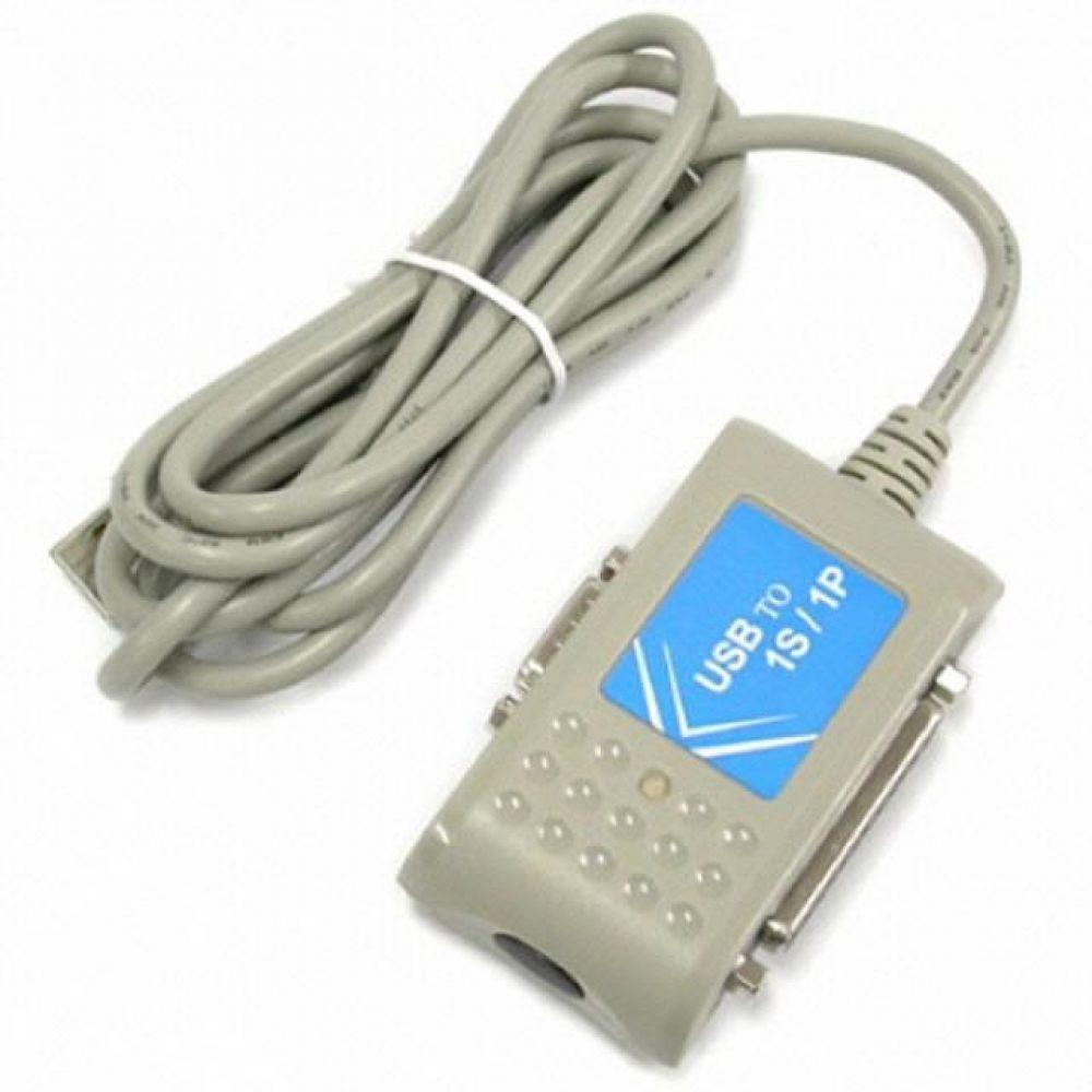 NETMate USB to 시리얼 페러럴 변환기 컴퓨터용품 PC용품 컴퓨터악세사리 컴퓨터주변용품 네트워크용품 usb연장케이블 usb충전케이블 usb선 5핀케이블 usb허브 usb단자 usbc케이블 hdmi케이블 데이터케이블 usb멀티탭