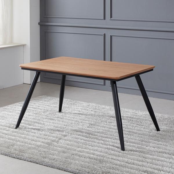 원룸가구 테이블 1200 테이블 다용도상 거실테이블 티이블 미니테이블