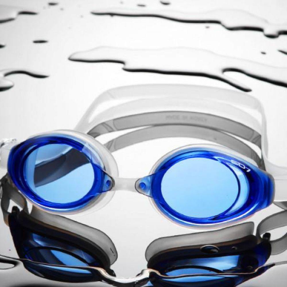 SGL-930_BU SD7 일반용 수경 수영용품 물안경 남자수경 여자수경 성인물안경