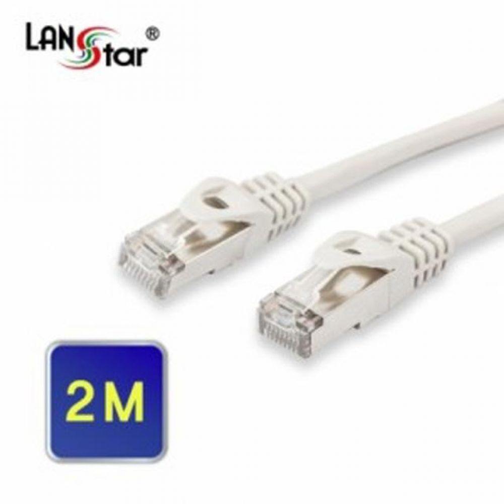 기가랜케이블 CAT.5E FTP 2M 컴퓨터용품 PC용품 컴퓨터악세사리 컴퓨터주변용품 네트워크용품 랜선 인터넷케이블 기가랜선 utp케이블 공유기 hdmi케이블 랜커플러 lan케이블 랜커넥터 평면랜케이블
