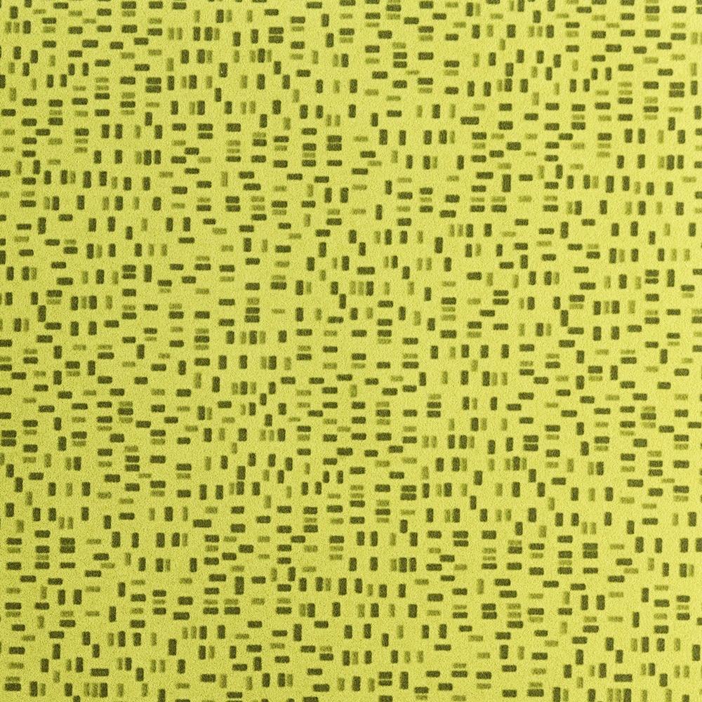 보나텍스 플록킹 카펫타일 카페트 C031 Yellow Green 타일카페트 바닥재 애견매트 거실타일시공 바닥카페트 타일카펫 카페트타일 베란다바닥메트 현관바닥타일 거실타일 사무실바닥재