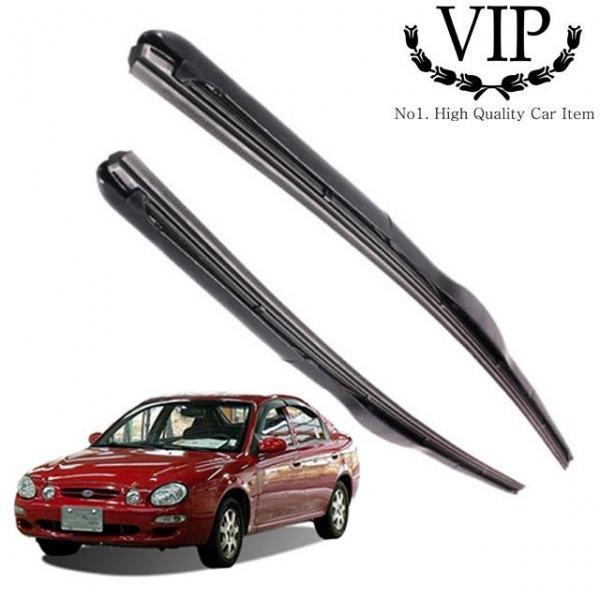 슈마 VIP 그라파이트 와이퍼 500mm500mm 세트 슈마와이퍼 자동차용품 차량용품 와이퍼 자동차와이퍼 차량용와이퍼