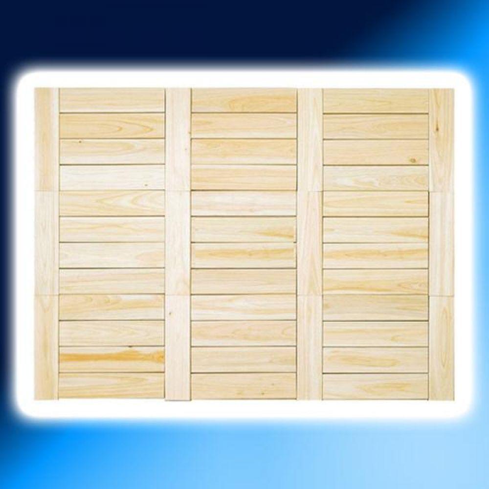 일본산 히노끼 조립식 원목 마루 조립마루 강화마루 조립식바닥 바닥재 원목마루