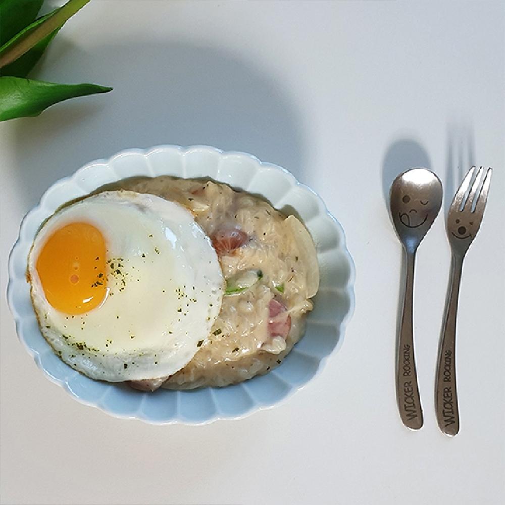 그린코리아 재팬 플라워 타원볼 연스카이 부엌접시 식기 타원접시 주방식기 주방접시 부엌접시 식기 타원접시 주방식기 주방접시
