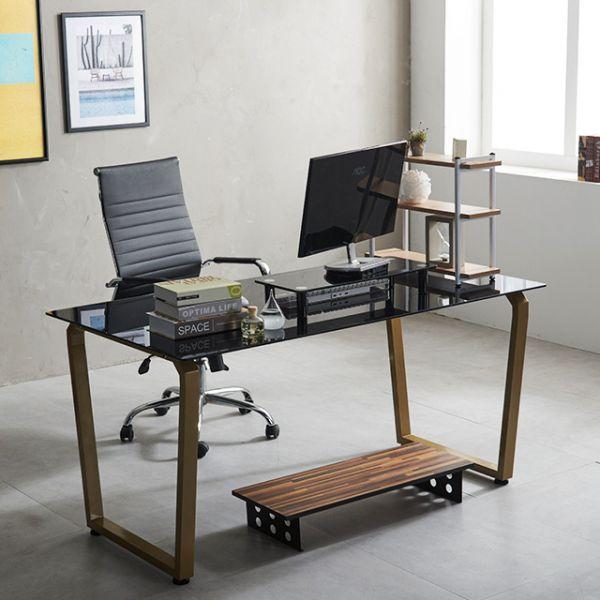 다이아 1200 철제 책상 테이블 책상 철제책상 철재책상 스틸책상 컴퓨터책상 1인책상 1인용컴퓨터책상 사무용책상 사무실책상 노트북책상