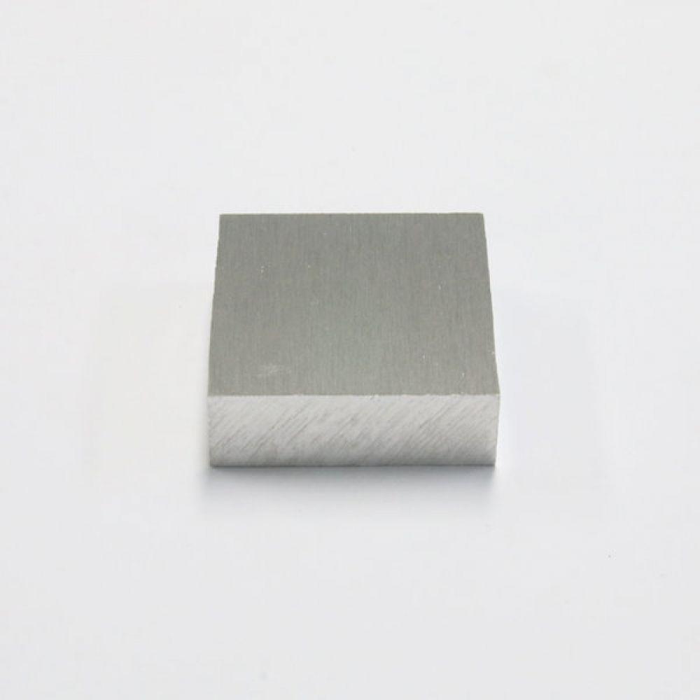 다용도 알루미늄 블럭 방열판  히트싱크 37x37x12mm 4개 히트싱크 방열판 다용도 알루미늄방열판 히트싱크 쿨러 블럭방열판 네모히트싱크