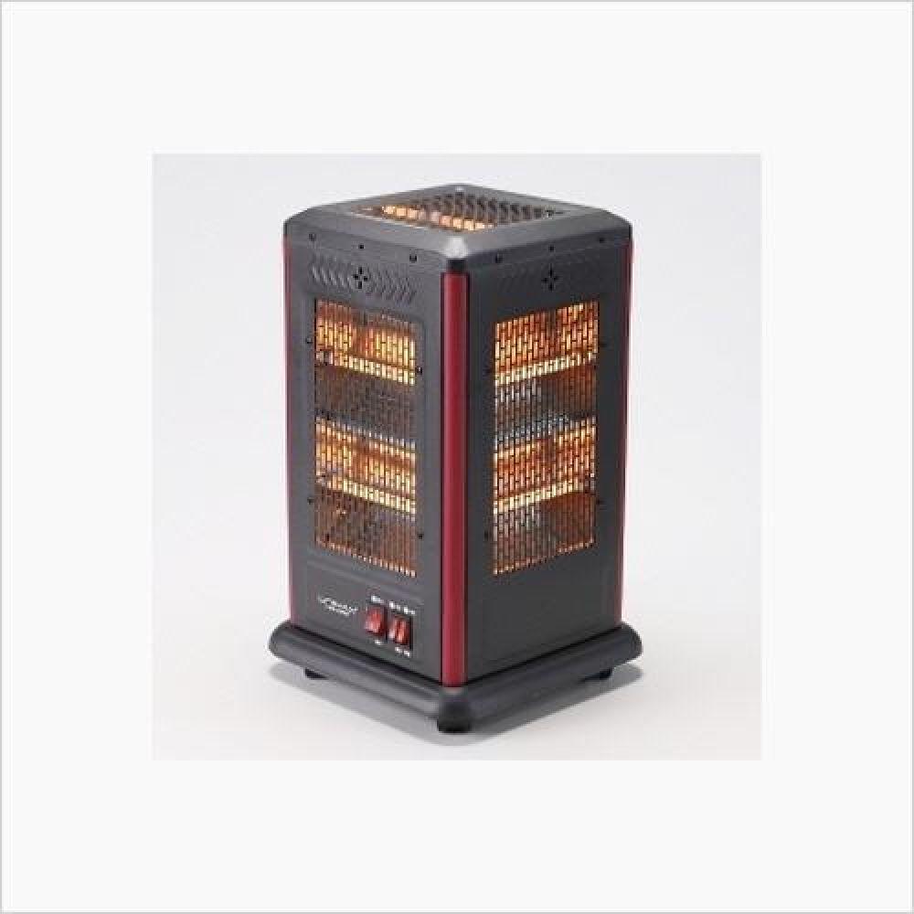 가성비좋은 유니맥스 5방향 전기난로 전기히터 히터 열풍기 전기스토브 열풍기 방한용품 전기히터 온풍기 전기난로