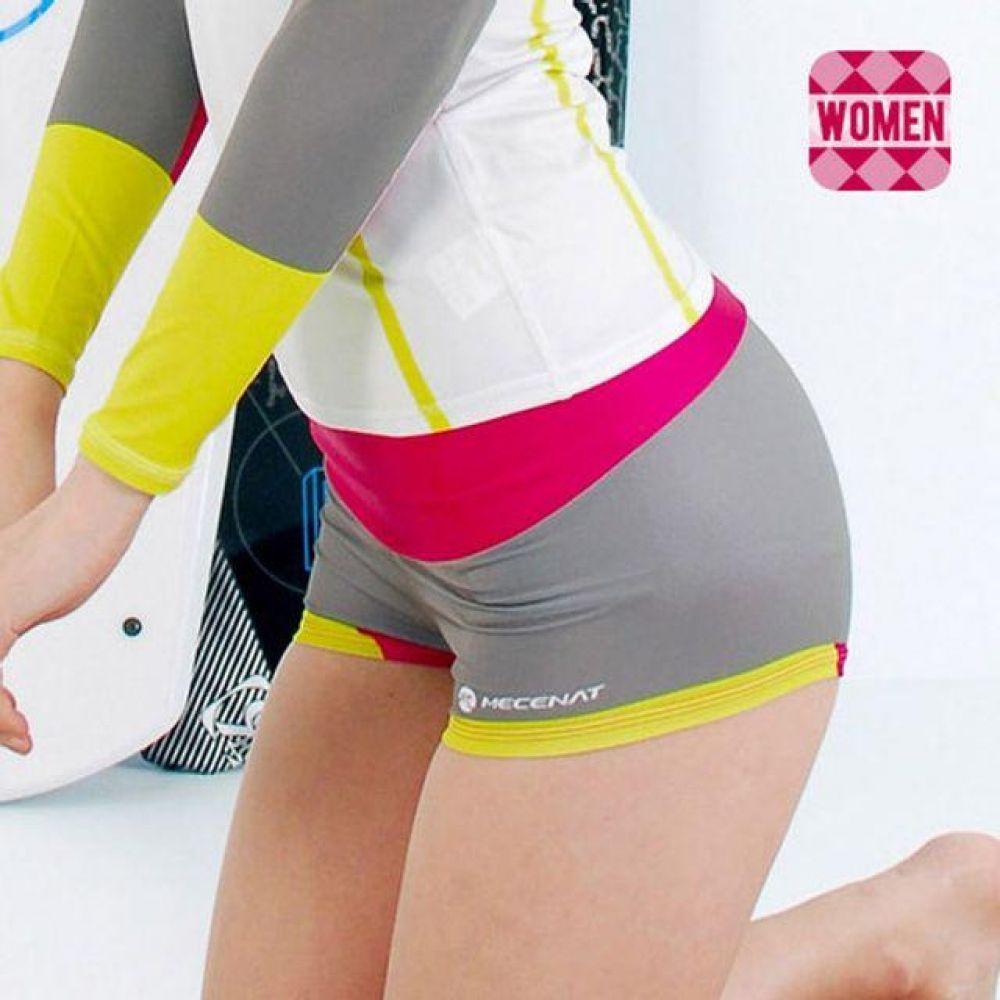 여자 수영복 비치웨어 래쉬가드 반바지 (카를라) 여성래쉬가드 여성래쉬가드세트 집업래쉬가드 여성집업래쉬가드 루즈핏래쉬가드 비치웨어 수영복