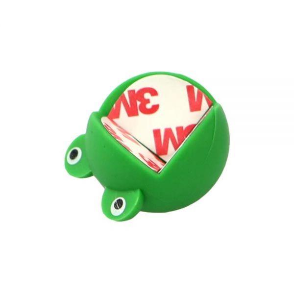 모서리보호대 캐릭터 개구리 모서리가드 코너가드 모서리보호대 코너보호대 충격방지 모서리보호쿠션 모서리방지