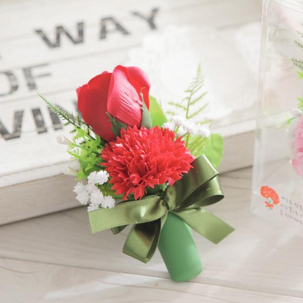 장미 카네이션 코사지 어버이날 스승의날 카네이션 비누꽃 어버이날 스승의날 비누카네이션 코사지 시들지않는꽃 부모님선물 어버이날선물 스승의날선물 브로지 꽃배달 꽃바구니 꽃다발 비누장미 장미 꽃