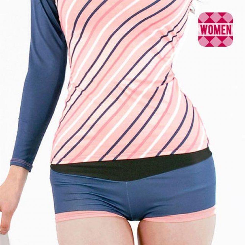 여자 수영복 비치웨어 래쉬가드 반바지 (로미나) 여성래쉬가드 여성래쉬가드세트 집업래쉬가드 여성집업래쉬가드 루즈핏래쉬가드 비치웨어 수영복
