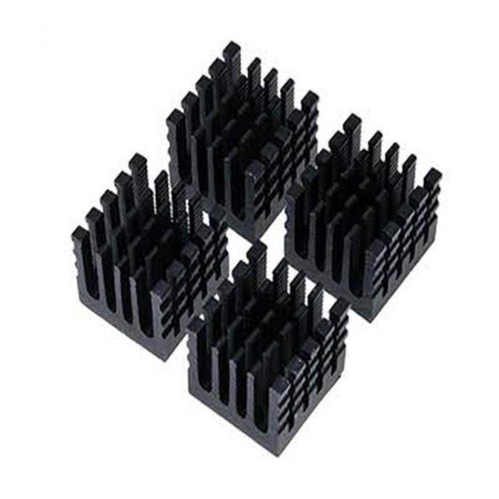 T ICETOP-AL7 방열판 쿨러 쿨링팬 FAN 컴퓨터용품 PC용품 컴퓨터악세사리 컴퓨터주변용품 네트워크용품 방열패드 알루미늄방열판 쿨러 히트싱크 써멀패드