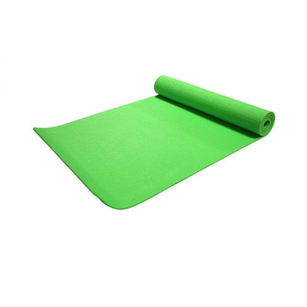 프로스펙스 PVC 요가매트_7mm 요가매트 스포츠매트 헬스매트 실내운동 프로스펙스매트 프로스펙스요가 실내체조 기체조