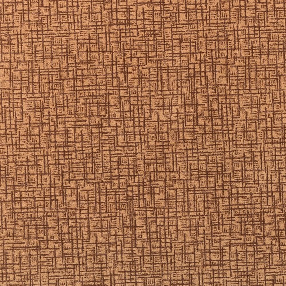 보나텍스 플록킹 카펫타일 카페트 M021 Brown 타일카페트 바닥재 애견매트 거실타일시공 바닥카페트 타일카펫 카페트타일 베란다바닥메트 현관바닥타일 거실타일 사무실바닥재
