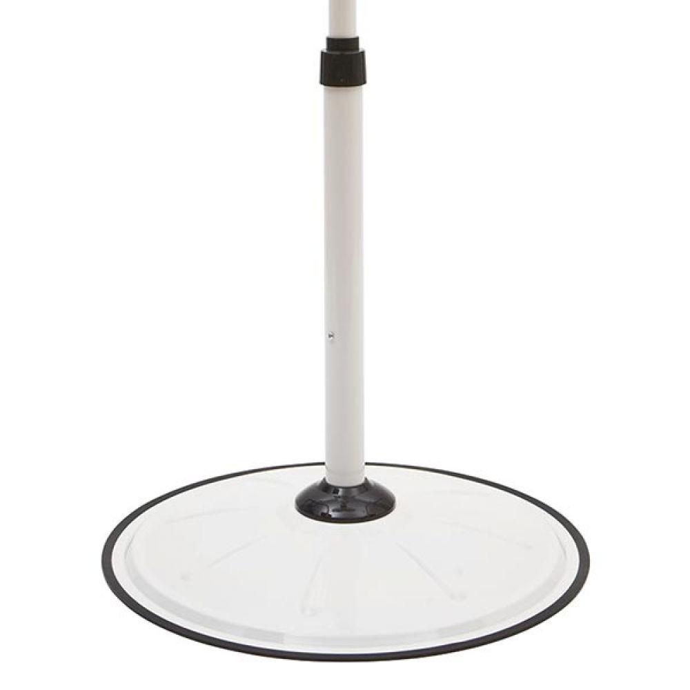 24 공업용 스텐드 송풍기 대형선풍기 선풍기 강풍기 대형선풍기 선풍기 송풍기 공장선풍기 강풍기