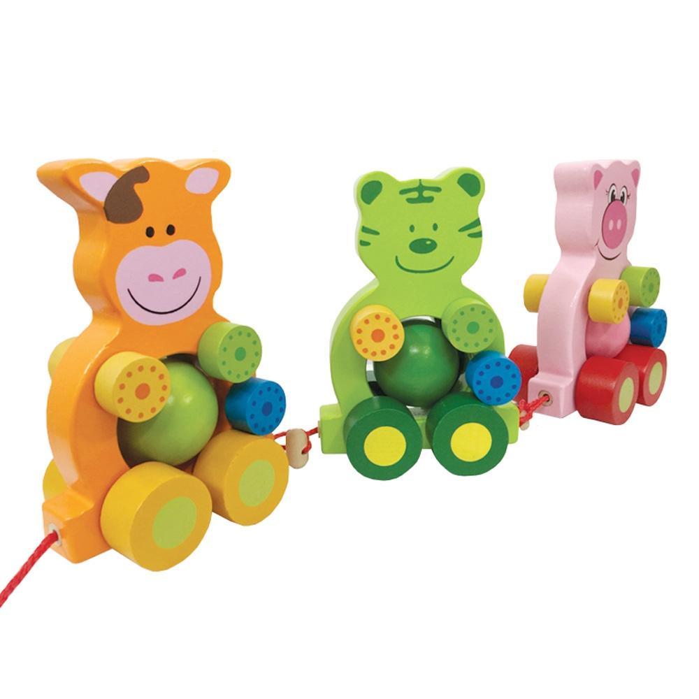 놀이 3살 아이 장난감 자동차 원목 교구 3세 유아 퍼즐 블록 블럭 장난감 유아블럭