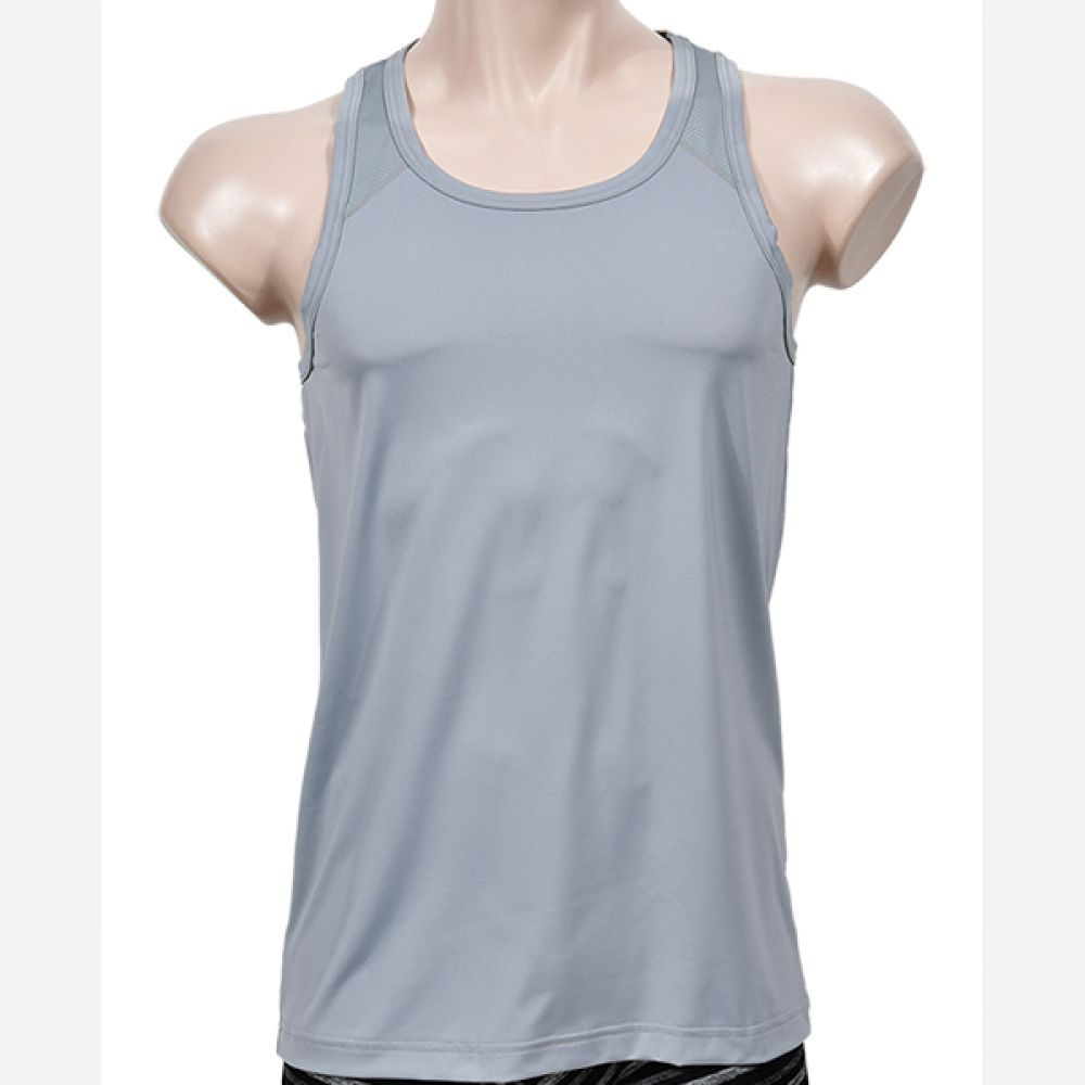 (제임스딘)(003JHMRM)입체패턴 매쉬 남성 런닝-110까지 남자속옷 남성속옷 남자런닝 남성런닝 매쉬