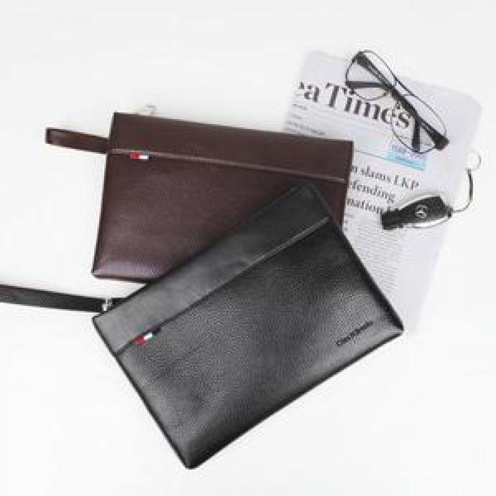 클러치백 TRDMA1089 小 클러치 가방 핸드백 백팩 숄더백 토트백