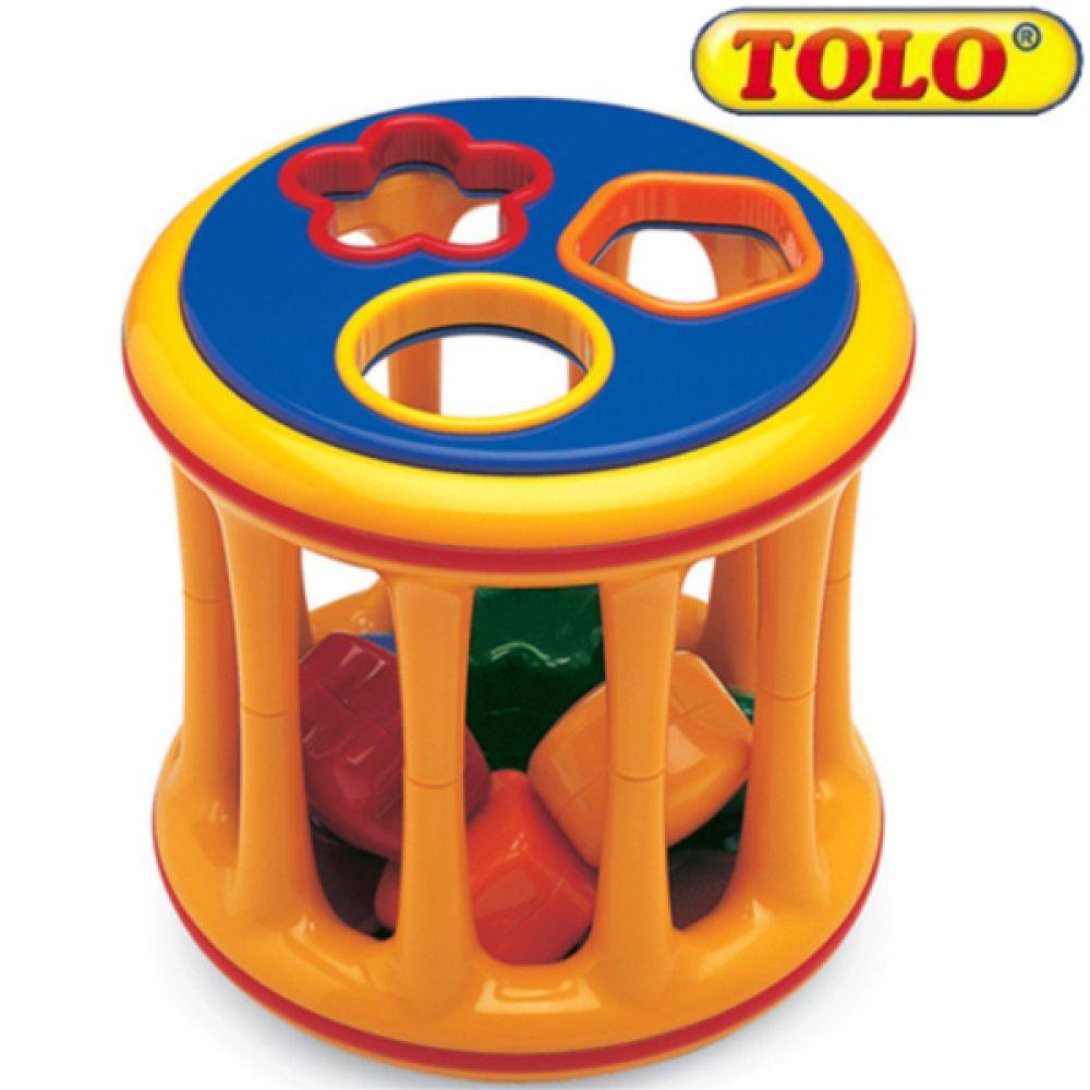 구르는도형퍼즐 끼우기 유아완구 도형놀이 완구 장난감 끼우기 도형놀이 유아완구 완구