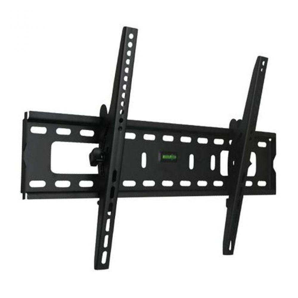 N88 LED 벽걸이 브라켓 각도형(40-65형) 벽걸이브라켓 티비스탠드 가성비좋은 견고한스틸본체 관절형 벽걸이거치대 좌우 깔끔한정리 티비거치대 TV브라켓