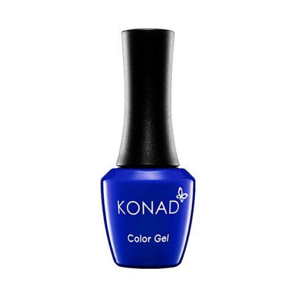 네일아트 컬러 젤 폴리쉬 네온 딥 블루 셀프 재료 셀프네일 네일아트 젤네일아트 젤네일재료 셀프젤네일