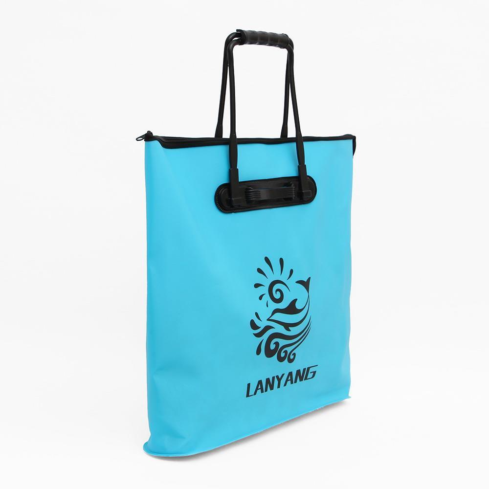 낚시 스카이 보조가방 휴대용 루어낚시보조가방 루어낚시보조가방 루어가방 간편낚시가방 낚시용품 낚시가방