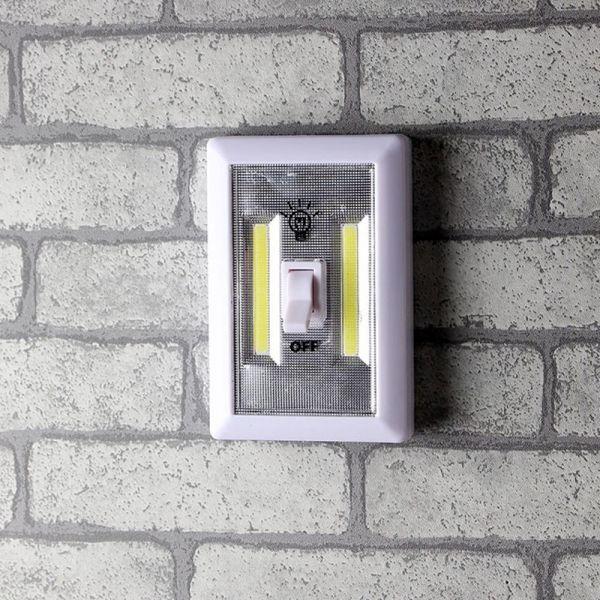 LED 옷장 부착등 벽걸이전등 전등 옷장등 무선등