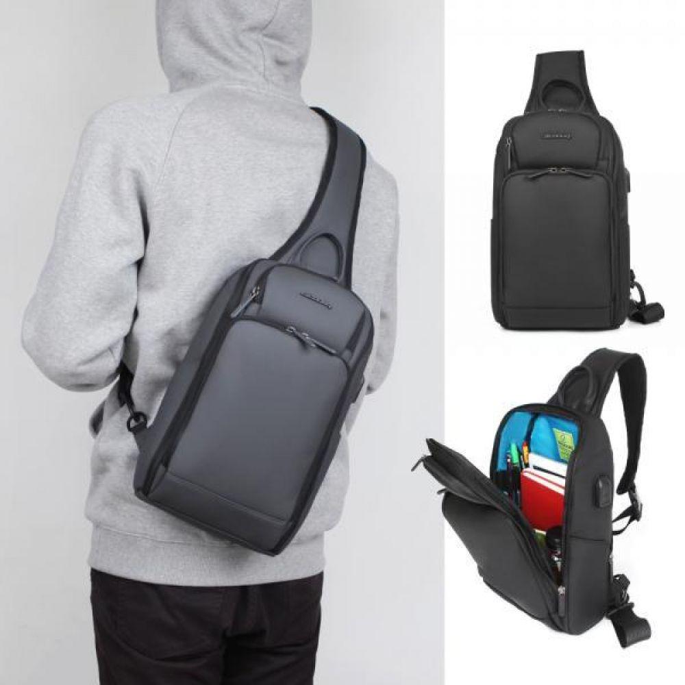 GE3305 슬링백 가방 핸드백 백팩 숄더백 토트백
