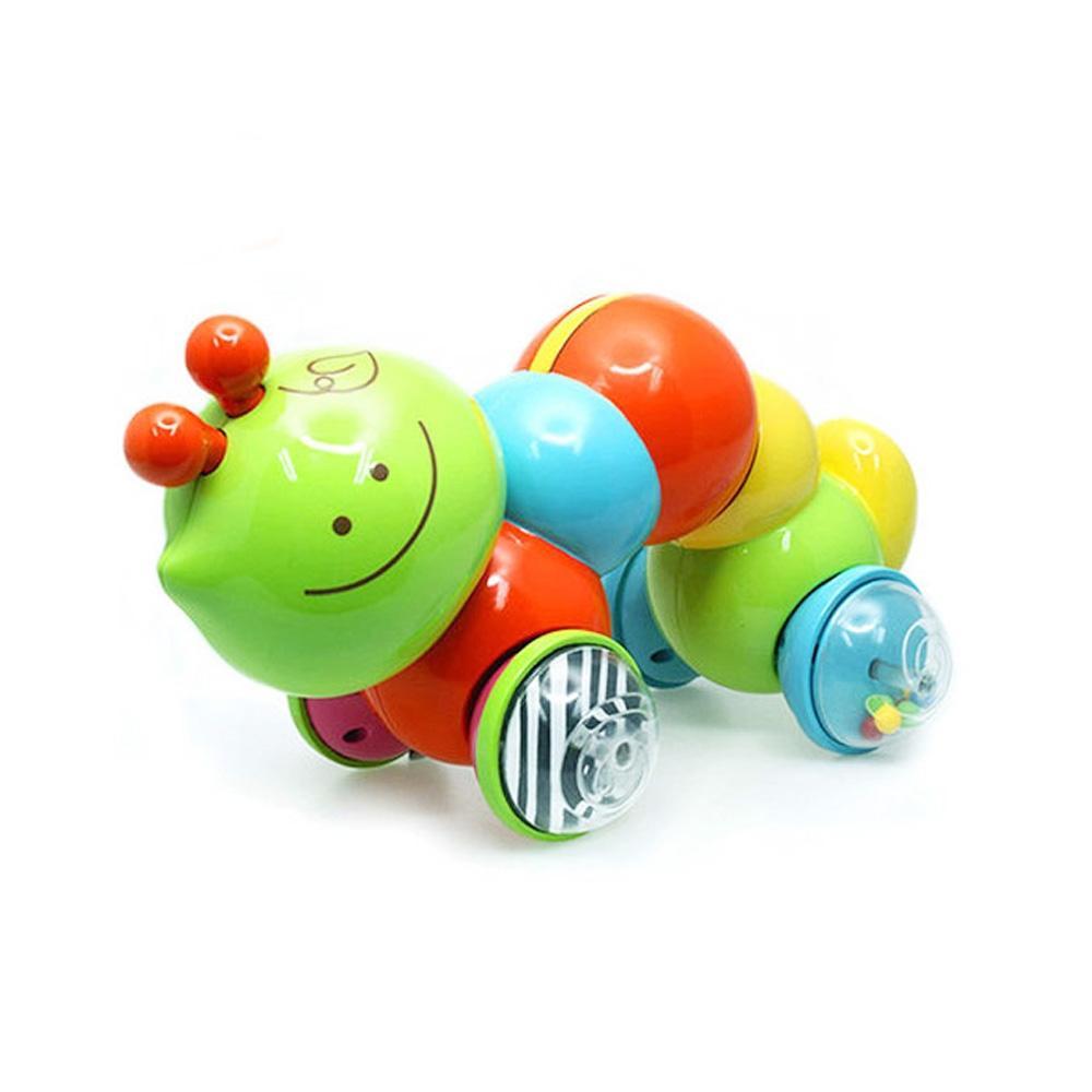 장난감 2세 3세 유아 교육 놀이 완구 캐티롤러 어린이 유아원 장난감 2살장난감 3살장난감 4살장난감