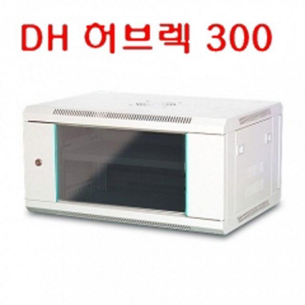 허브랙 300렉 허브렉 300H 컴퓨터용품 PC용품 컴퓨터악세사리 컴퓨터주변용품 네트워크용품 cpu쿨러 메인보드 컴퓨터파워 ssd 수냉쿨러 그래픽카드 파워서플라이 3rsys 미들타워케이스 hdd
