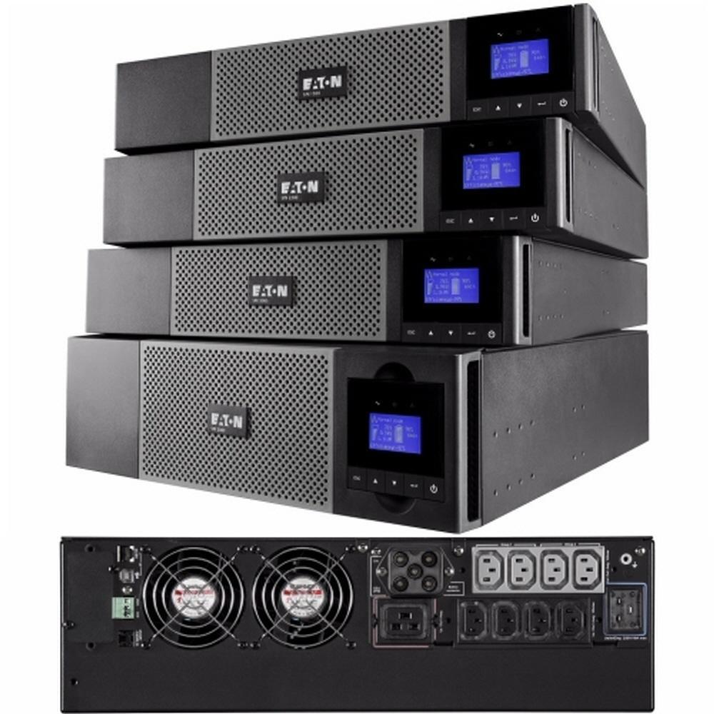 Eaton UPS 5PX 3000iRT3U