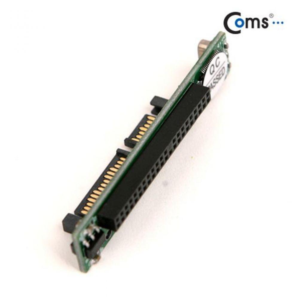 SATA 컨버터 IDE HDD 용 2.5 SATA eSATA SAS 컴퓨터용품 PC용품 컴퓨터악세사리 컴퓨터주변용품 네트워크용품 c타입젠더 휴대폰젠더 5핀젠더 케이블 아이폰젠더 변환젠더 5핀변환젠더 usb허브 5핀c타입젠더 옥스케이블