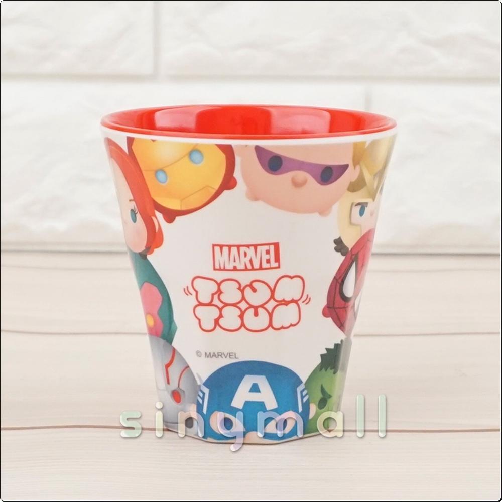 마블 썸썸 디자인 머그컵 270ml (일)(355592) 캐릭터 캐릭터상품 생활잡화 잡화 유아용품