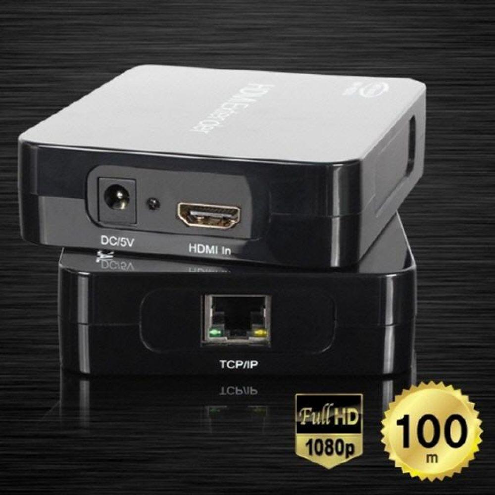 신호 증폭기 HDMI 11 리피터 100M 전송 컴퓨터용품 PC용품 컴퓨터악세사리 컴퓨터주변용품 네트워크용품 애니게이트공유기 아이피타임랜카드 유무선공유기 넷기어 와이파이공유기 모뎀 5포트허브 hdmi리피터케이블 iptimemini 컴퓨터공유기