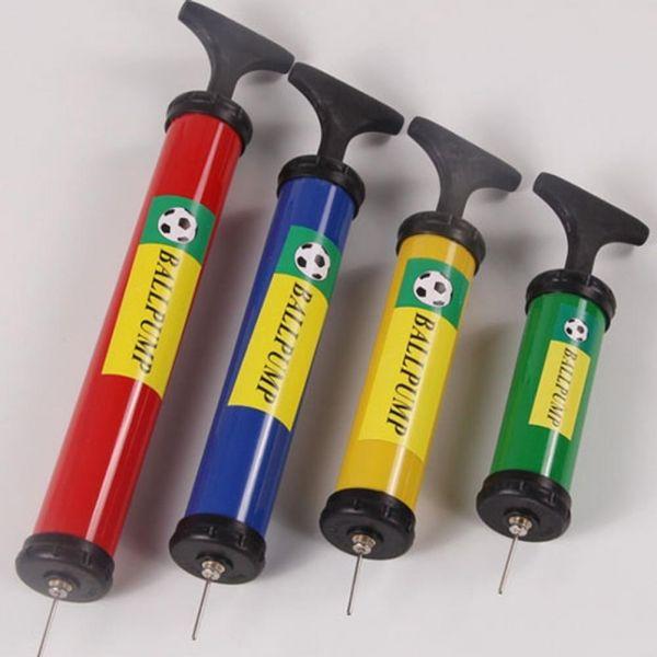 공기펌프(중)24CM 생활용품 잡화 주방용품 생필품 주방잡화