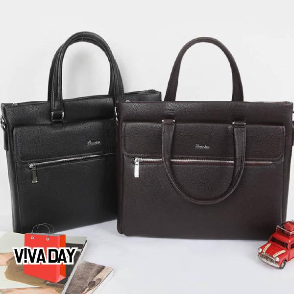 VIVADAYBAG-A273 남자노트북가방 서류가방 직장인 직장서류가방 서류 직장인가방 노트북가방 가방 백 출근가방 출근