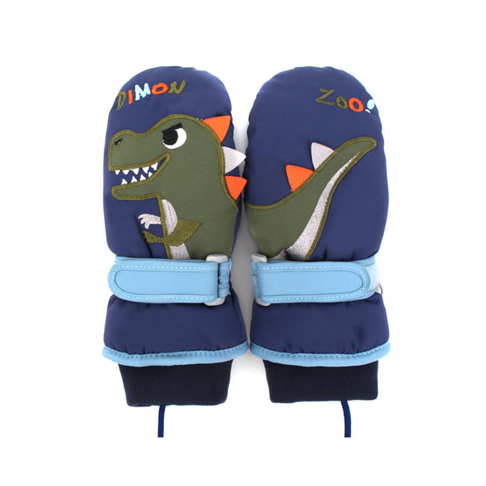 다이몬쥬 아동스키장갑 보드장갑 방한장갑 겨울장갑 스키장갑 아동스키장갑 주니어스키장갑 스노우보드장갑 보드장갑 아동보드장갑 아동스노우보드장갑 주니어보드장갑 스키용품 방한장갑