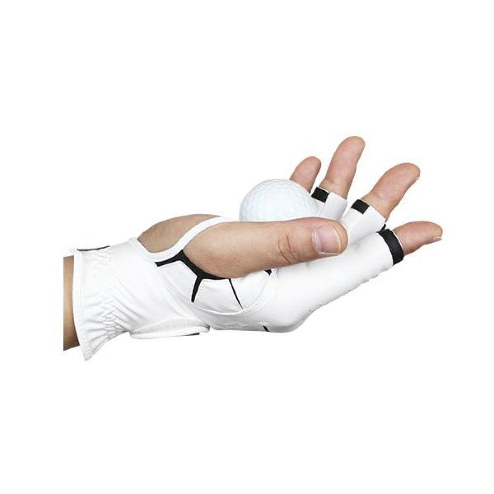골프장갑의 뉴페러다임 폴베르 남자 오른손 전용 장갑 골프 필드 골프용품 라온딩 골프장