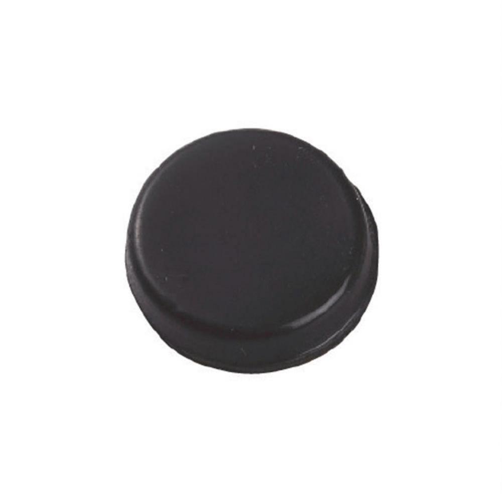 UP)도어범퍼쵸코8번-17xH5mm(50개) 생활용품 철물 철물잡화 철물용품 생활잡화
