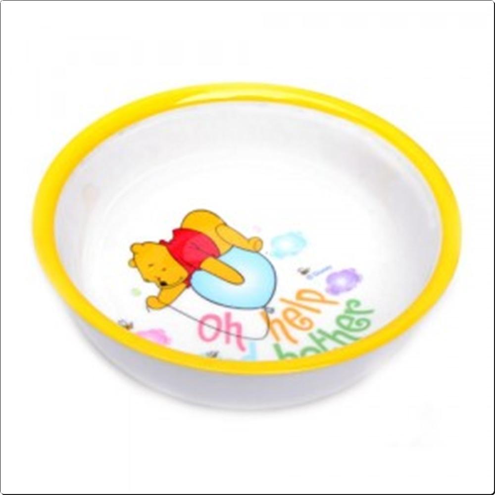 (디즈니) 곰돌이푸우 공기 5.5 캐릭터 캐릭터상품 생활잡화 잡화 유아용품