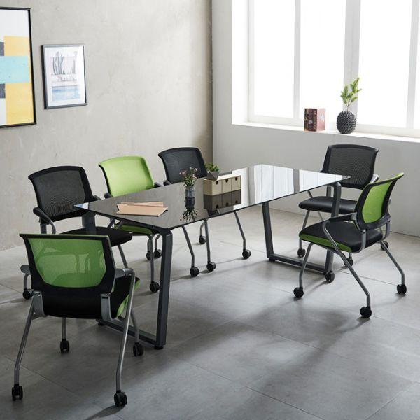 다이아 1800 철제 테이블 식탁 테이블 철제테이블 철재테이블 스틸테이블 식탁테이블 테이블식탁 테이블책상 책상테이블 다용도테이블 노트북테이블