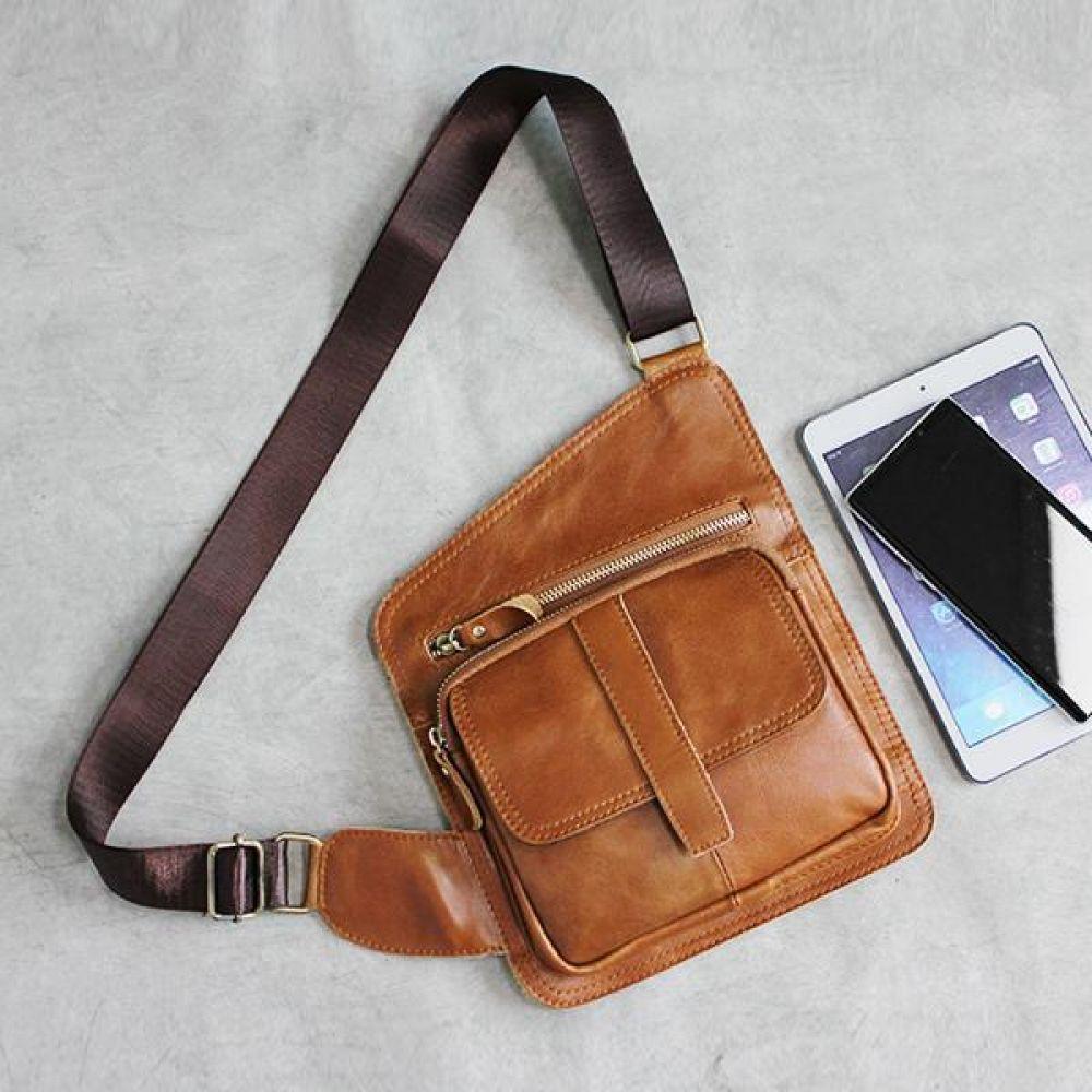 BM8132 가죽슬링백 가방 핸드백 백팩 숄더백 토트백