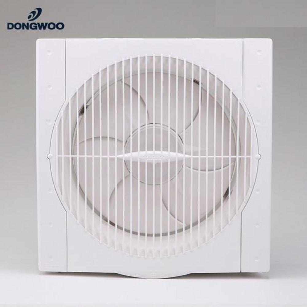 동우산업 자동개폐식환풍기 30DRA 300MM(플러그형) 화장실환풍기 공업용환풍기 주방환풍기 욕실환풍기 환기팬 소형환풍기 창문환풍기 가정용환풍기