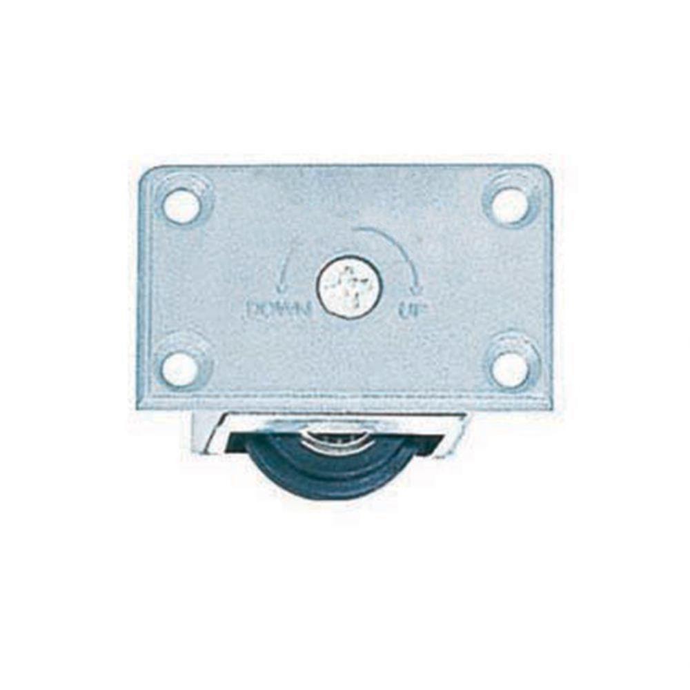 UP)미닫이가구용롤러-902 생활용품 철물 철물잡화 철물용품 생활잡화