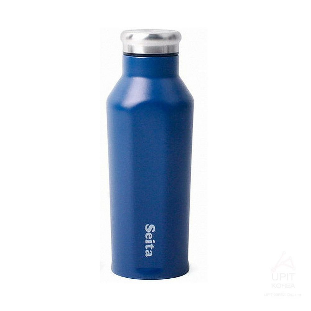 세이타 비토텀블러350ml -블루_8596 생활용품 가정잡화 집안용품 생활잡화 잡화