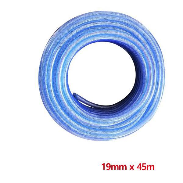 스마토 편사호스 19x23x45m 일반내압호스 PVC 편사 일반 pvc 호스 내압 스마토