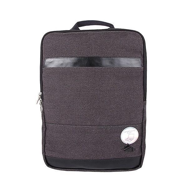 어린이 가방 ESK301I베이직엘르 백팩 가방 어린이 어린이가방 아동가방 보조가방 어린이백팩 아동백팩 편한백팩 이쁜백팩 이쁜가방